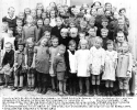 Luokkkakuvia 1920- 1940 luku