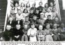 1920-1940 luku