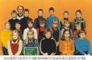 1980 luku